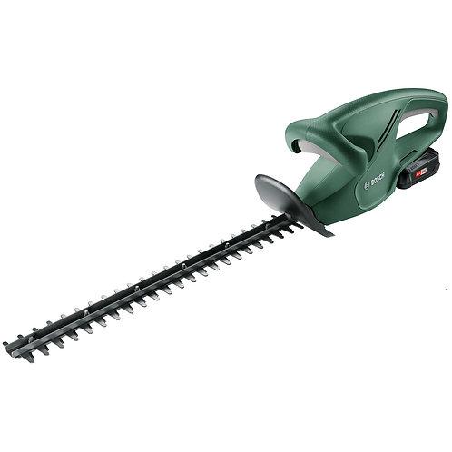Bosch Easy Hedge Cut 18-45 Hedge Cutter