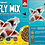 Thumbnail: Laguna Fly Mix Insect Based Koi & Pond Fish Food
