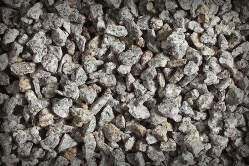 Bowland Stone Cornish Granite Chippings
