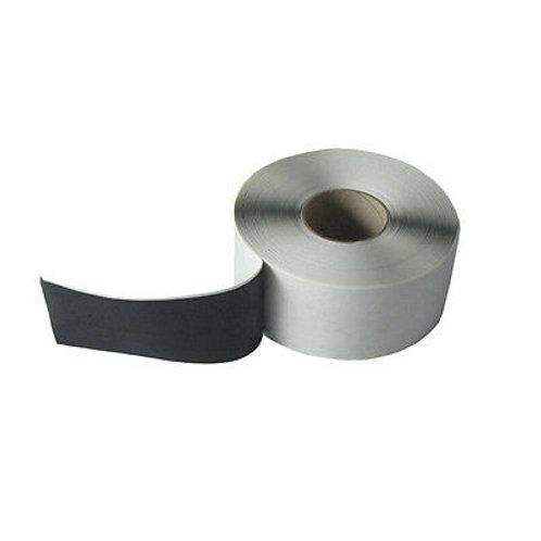 Butyl Liner Repair Tape Per Metre Liner Tape