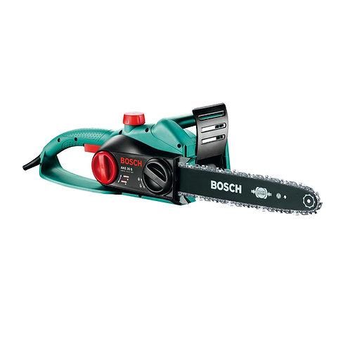 Bosch AKE 35 S Chain Saw
