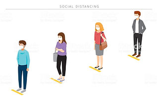 SOCIAL DISTANCING QUEUE 2.jpg