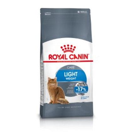 Royal Canin Cat Lightweight Care 2kg