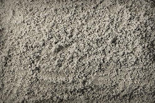 Bowland Stone Play Sand