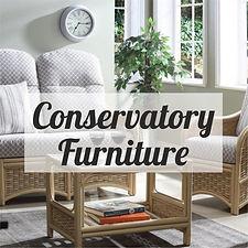 conservatory furniture.jpg