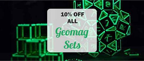 geomag sale banner 2019.jpg