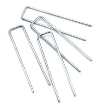 Ground Hooks (Pack of 6)