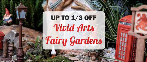 solar and fairy gardens sale 2020.jpg