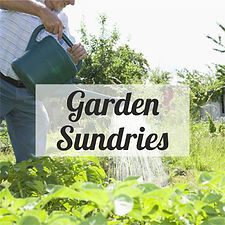 garden sundries.jpg