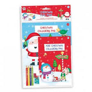 Christmas Play Pack
