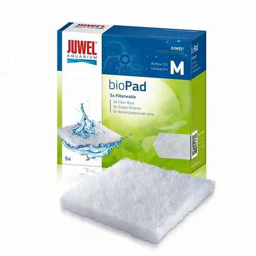 Juwel Filter Compact Wool Biopad