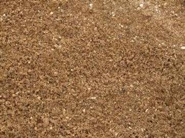 Bowland Stone Sharp Sand