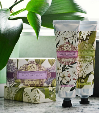Somerset Toiletries Co. gifts