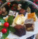 winter afternoon tea 2019 3.jpg