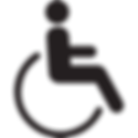 disabled access png.png