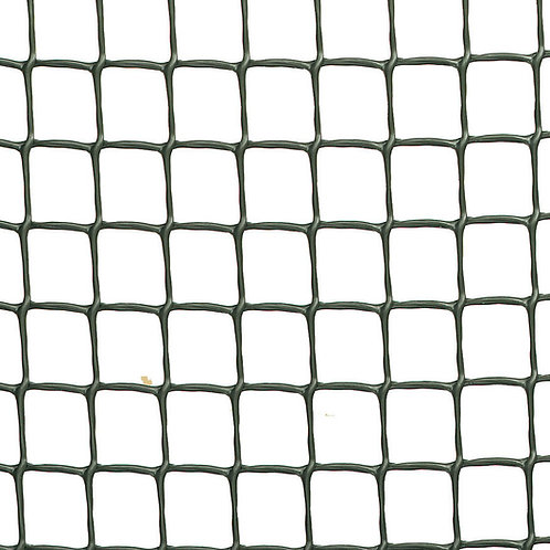 Brown Mesh Plant Support Per Metre