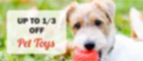 pet toys sale banner.jpg