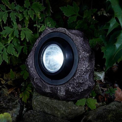 Jumbo Rock Light 15L