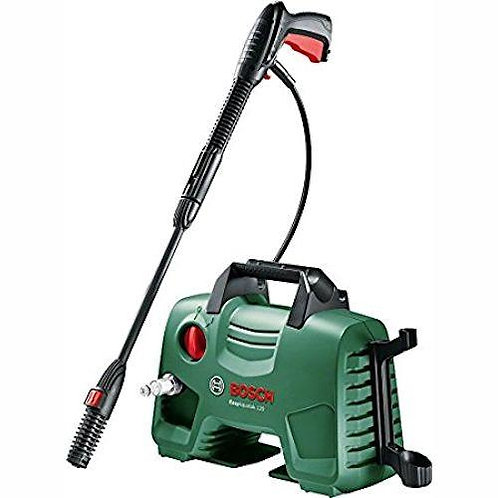 Bosch Easy Aquatak 110 Electric Pressure Washer