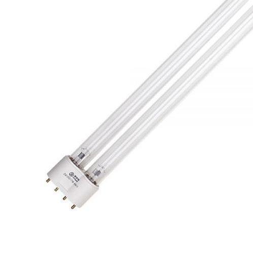 UV Bulb 24W Germicidal Lamp