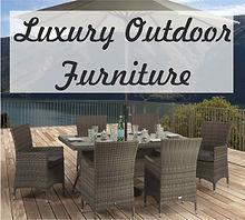 luxury outdoor furniture 3.jpg