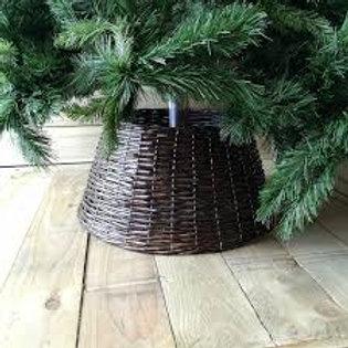 Willow Tree Skirt 57cm X 28cm