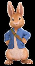 peter rabbit png.png