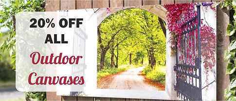 outdoor canvases sale 2019.jpg
