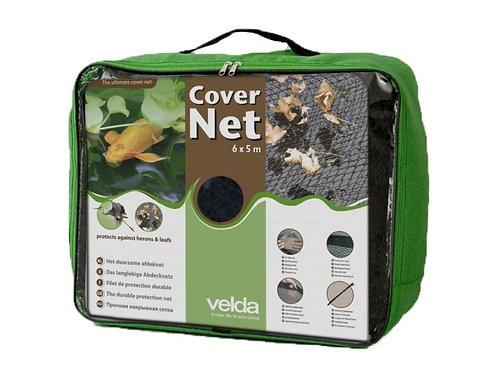 Velda Cover Net 6x10m