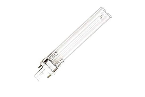 UV Bulb 6W