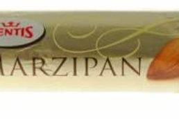 Zentis Chocolate Marzipan