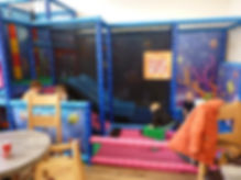 soft play area kids 2.jpg