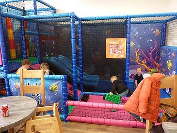 soft play area kids 2.jpg