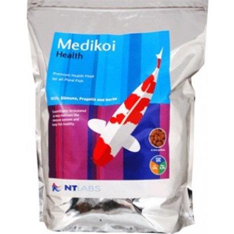Medikoi Health 750g
