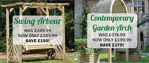 garden furniture sale 2020.jpg