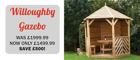 willoughby gazebo 2020 sale.jpg