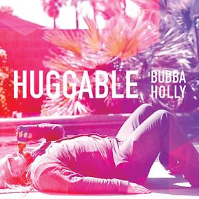 Huggable.png