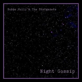 night gossip album cover.png