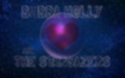 BH&TSG LOGO.jpg