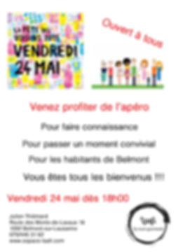 Flyers de publicité_modifié-1_modifié-1.