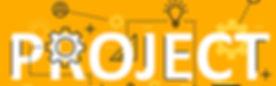 project-tools.jpg