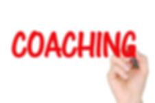 coaching-2738523_960_720.jpg