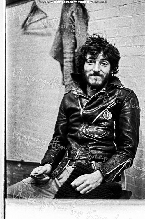 Bruce Springsteen | 045