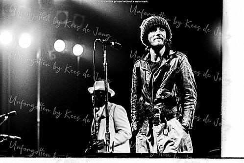 Bruce Springsteen | 037