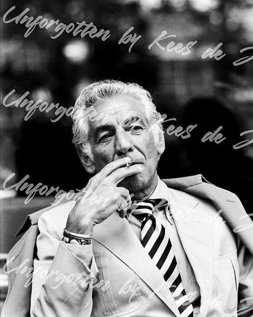 Leonard Bernstein 08