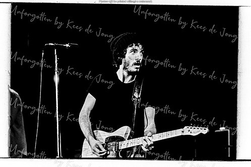 Bruce Springsteen | 044