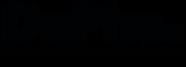 dupho-logo.png