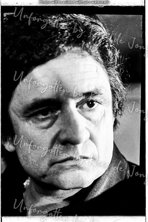 Johnny Cash | 03