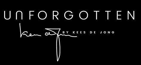 Logo - zwart