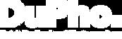 DuPho-logo-met-tagline-wit.png